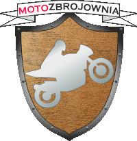 MotoZbroje